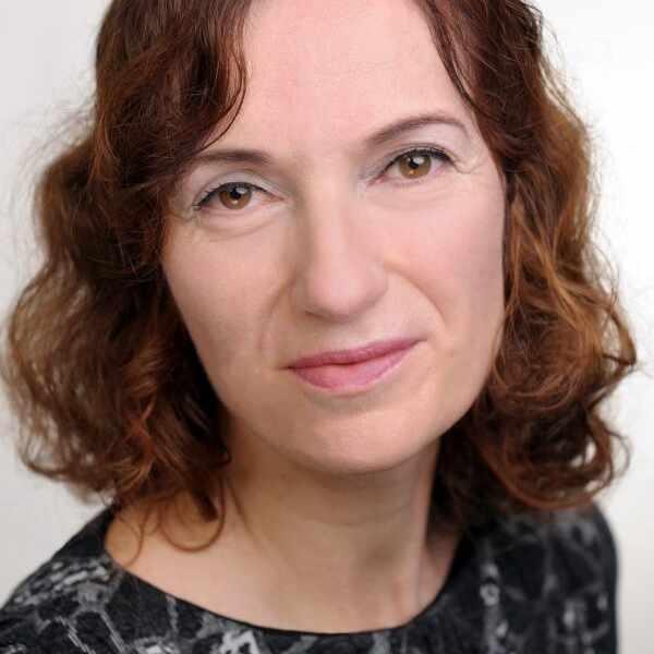Ina Wielenski: Das Oberteil - Richtig gut aussehen.